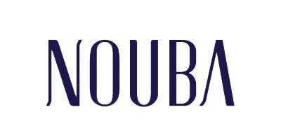 Nouba logo