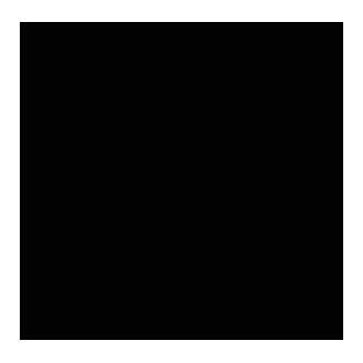 Ruffled Blog logo