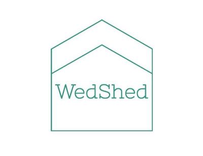 wedshed-logo