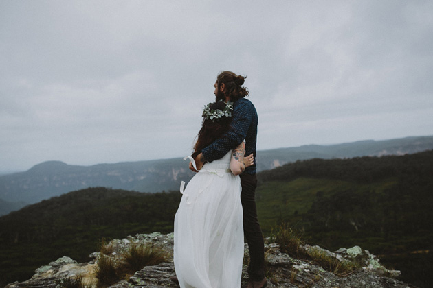 Parklands-Blue-Mountains-Wedding-Photographer-101