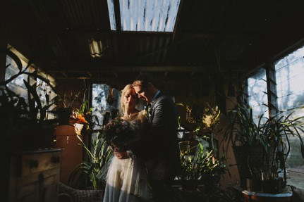 Willow & Co. | Westhill Blue Mountains Wedding Photographer