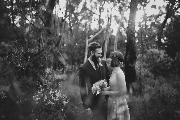 Blue-Mountains-Australian-wedding-29