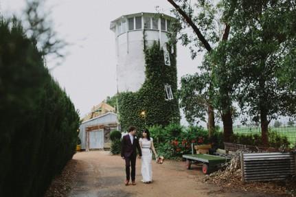 merribee wedding south coast photography