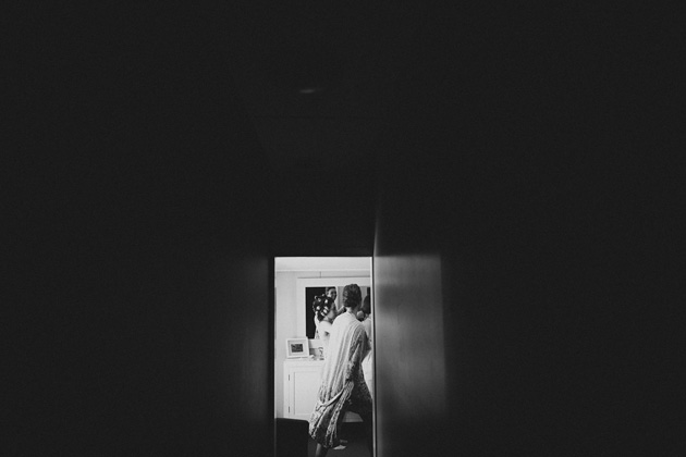 Allview-Escape-Blackheath-Wedding-01