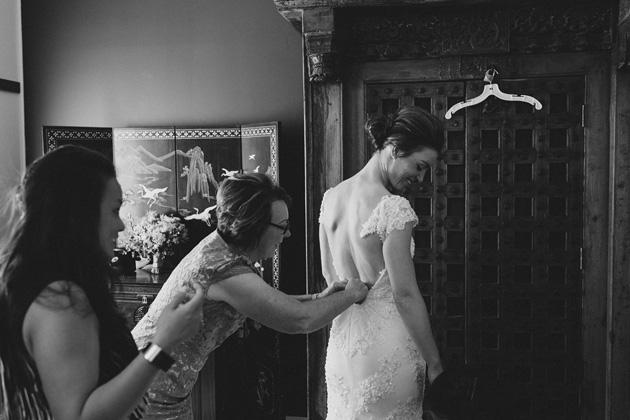 Allview-Escape-Blackheath-Wedding-03