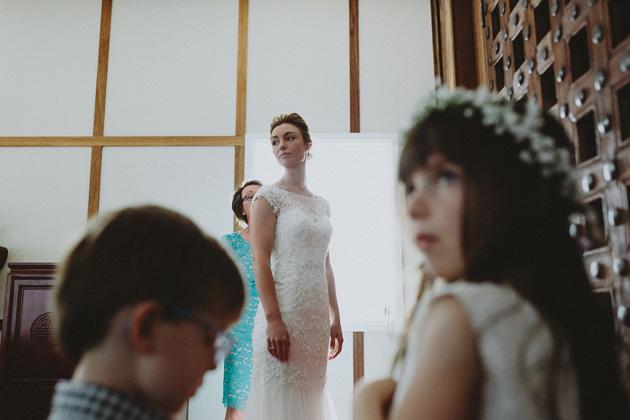 Allview-Escape-Blackheath-Wedding-04