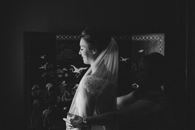 Allview-Escape-Blackheath-Wedding-05