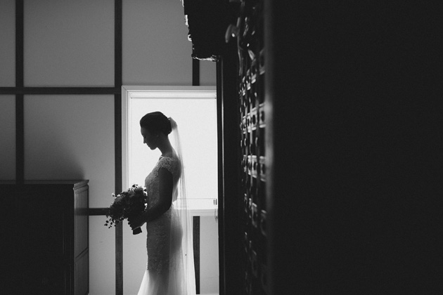 Allview-Escape-Blackheath-Wedding-06