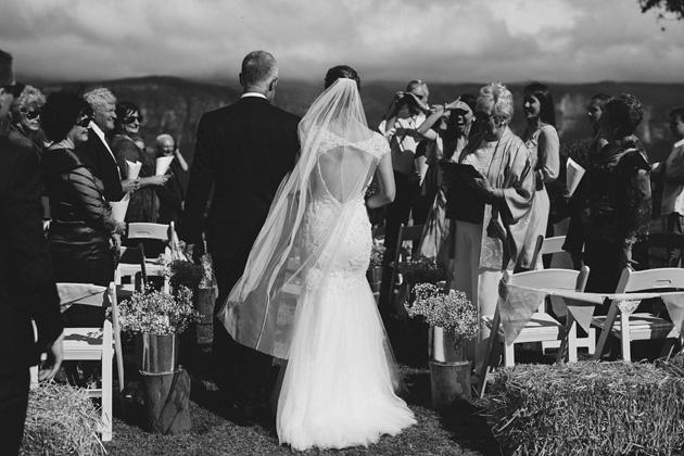 Allview-Escape-Blackheath-Wedding-07