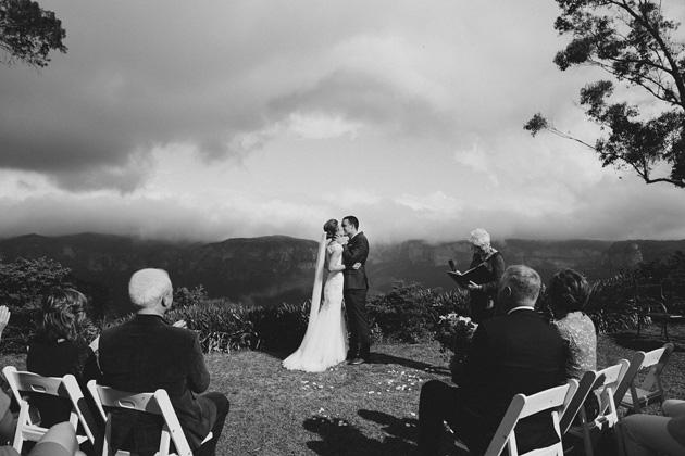 Allview-Escape-Blackheath-Wedding-08
