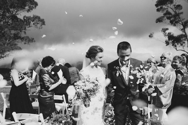 Allview-Escape-Blackheath-Wedding-09