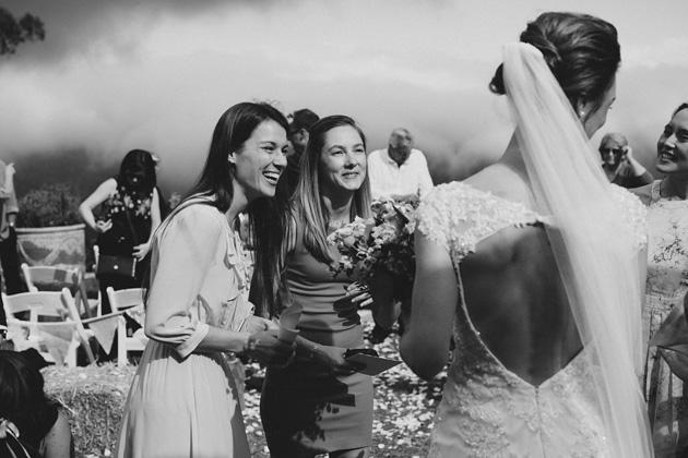 Allview-Escape-Blackheath-Wedding-10