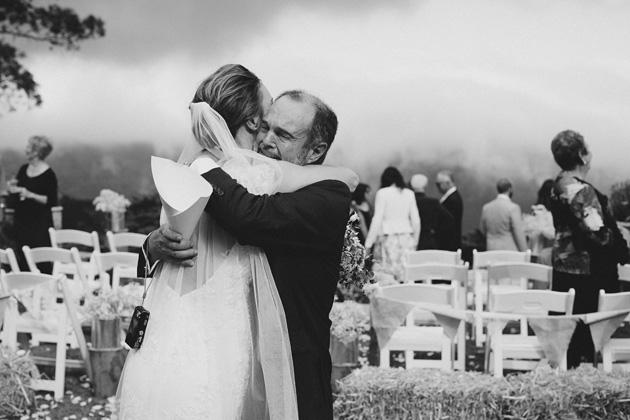 Allview-Escape-Blackheath-Wedding-11