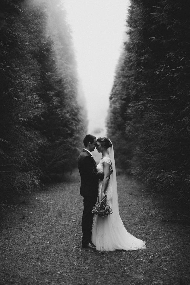 Allview-Escape-Blackheath-Wedding-14