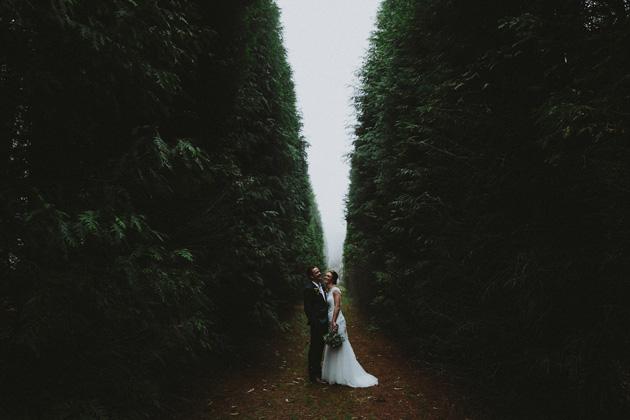 Allview-Escape-Blackheath-Wedding-15
