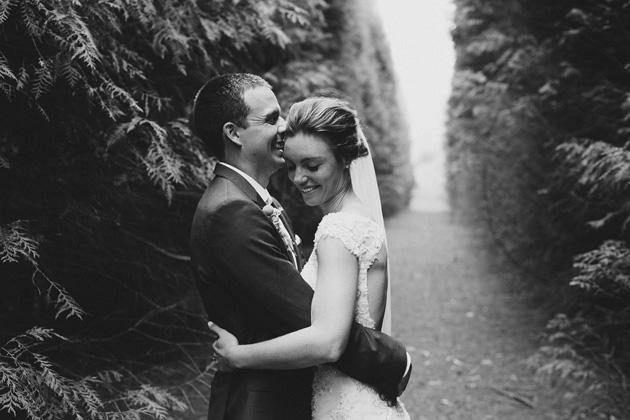 Allview-Escape-Blackheath-Wedding-16