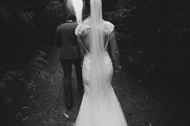 Allview-Escape-Blackheath-Wedding-17