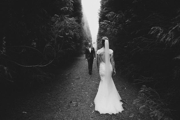 Allview-Escape-Blackheath-Wedding-18