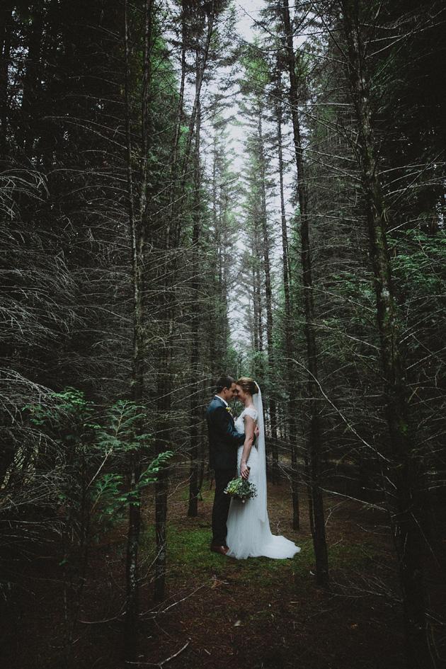 Allview-Escape-Blackheath-Wedding-19