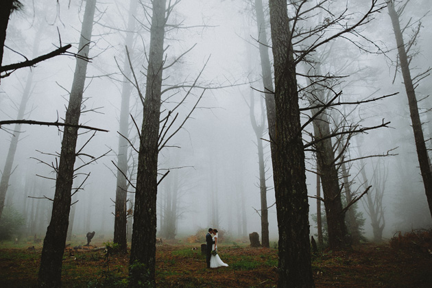 Allview-Escape-Blackheath-Wedding-20