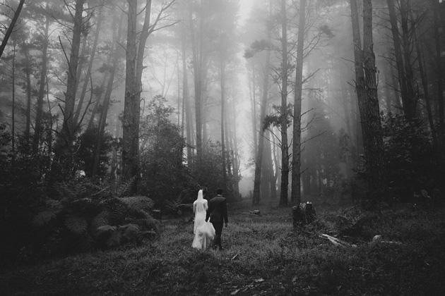 Allview-Escape-Blackheath-Wedding-21
