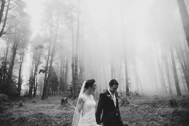 Allview-Escape-Blackheath-Wedding-22