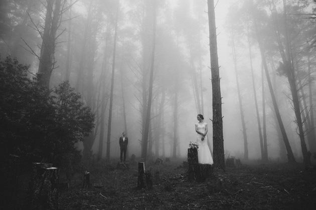 Allview-Escape-Blackheath-Wedding-23