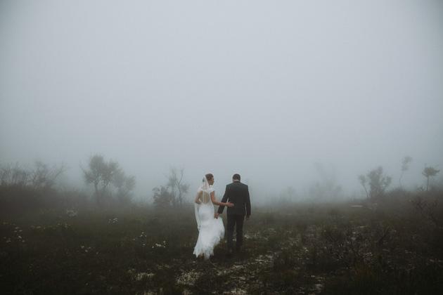 Allview-Escape-Blackheath-Wedding-25
