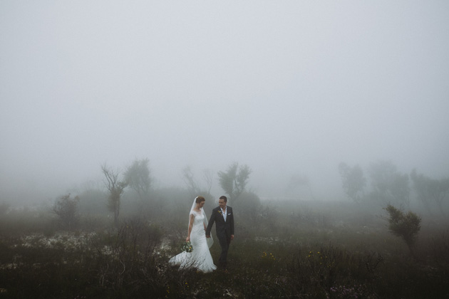 Allview-Escape-Blackheath-Wedding-26