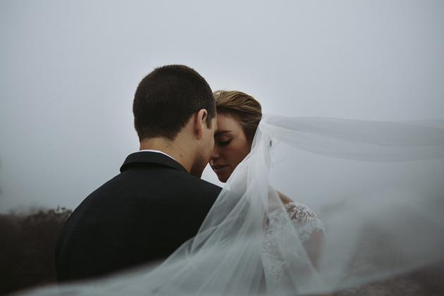 Allview-Escape-Blackheath-Wedding-28