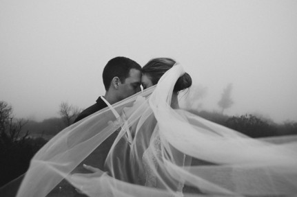 allview escape wedding blackheath blue mountains by willow & co