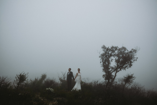 Allview-Escape-Blackheath-Wedding-30