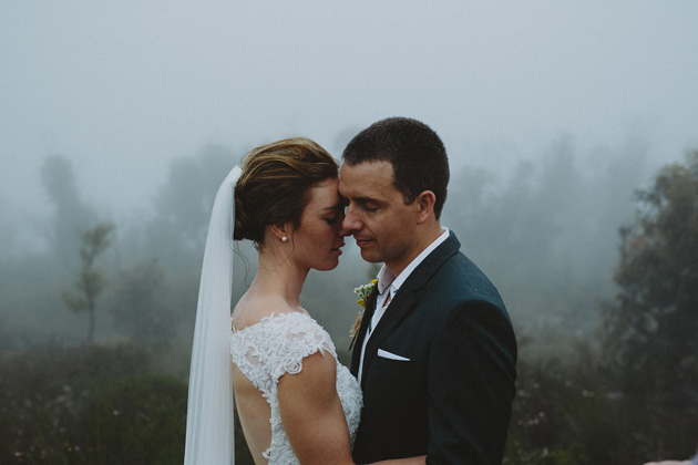 Allview-Escape-Blackheath-Wedding-31