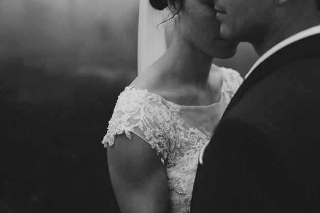 Allview-Escape-Blackheath-Wedding-32