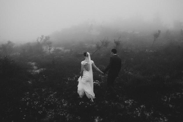 Allview-Escape-Blackheath-Wedding-34