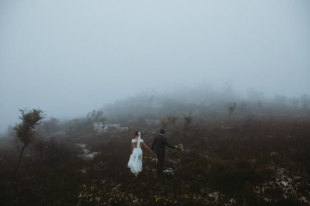 Allview-Escape-Blackheath-Wedding-35