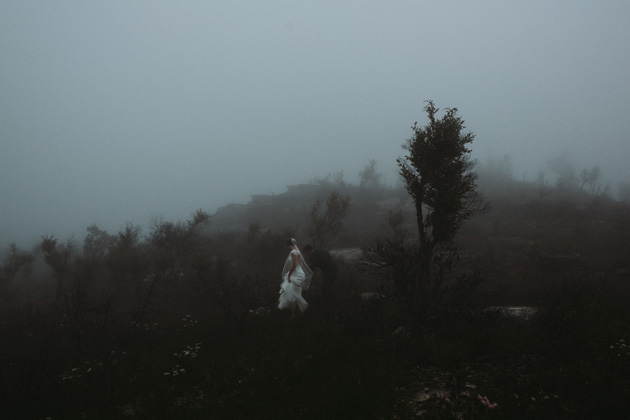 Allview-Escape-Blackheath-Wedding-36