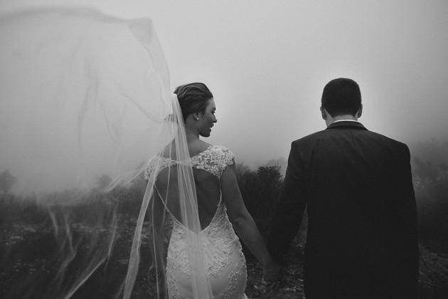 Allview-Escape-Blackheath-Wedding-37