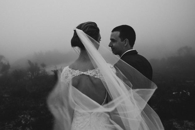 Allview-Escape-Blackheath-Wedding-38