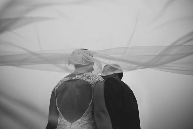 Allview-Escape-Blackheath-Wedding-39
