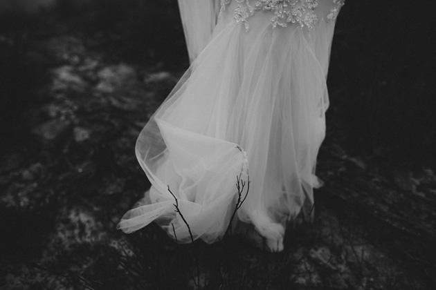 Allview-Escape-Blackheath-Wedding-40