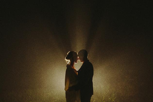 Allview-Escape-Blackheath-Wedding-41