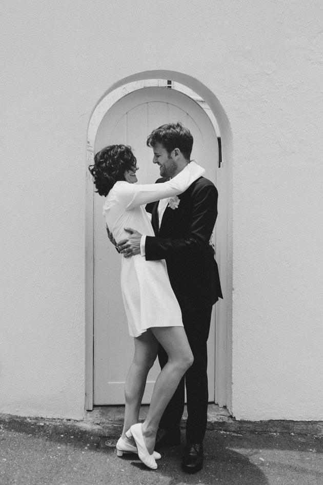 The-Apollo-Sydney-Wedding-Photography-40