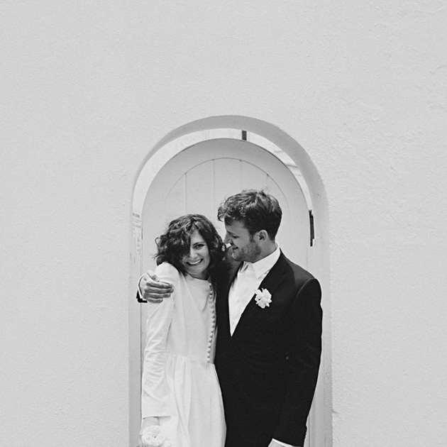 Arthur McElhone Reserve Elizabeth Bay Apollo Sydney wedding