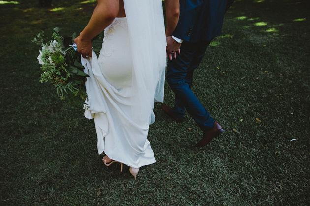 Fashion-Sydney-Wedding-37