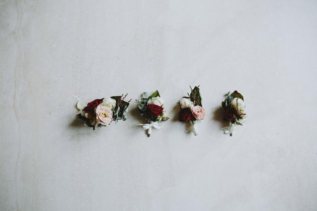 Newcastle-wedding-photographer-01