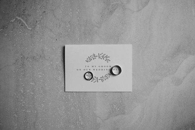 Newcastle-wedding-photographer-02