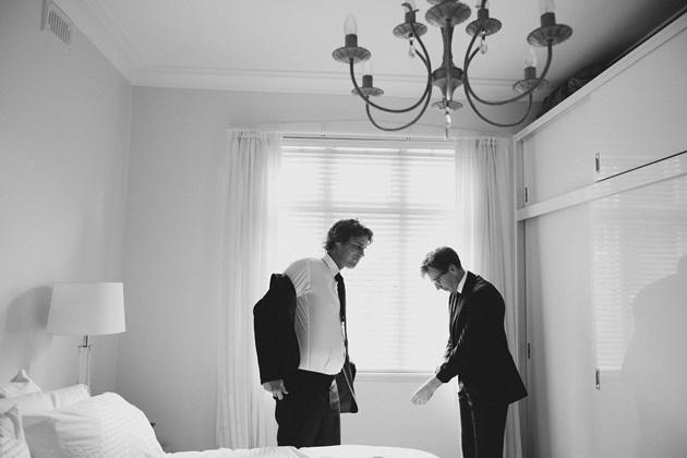 Newcastle-wedding-photographer-05