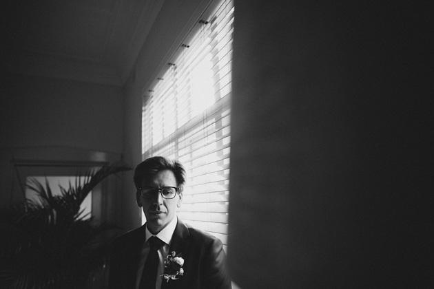 Newcastle-wedding-photographer-06