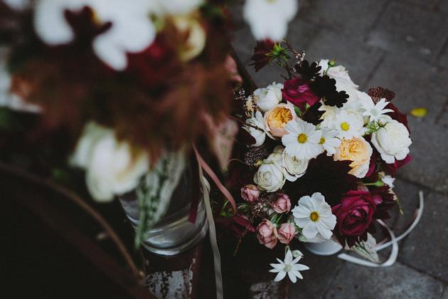 Newcastle-wedding-photographer-09